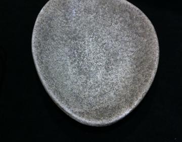Vuotatasche stone