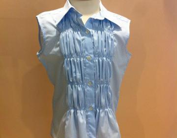 offerta speciale: camicia prodotta in Italia